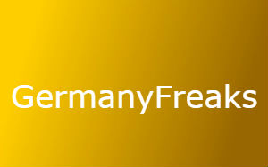 GermanyFreaks